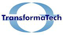 TransformaTech - Using IT to Transform the Way You Do Business