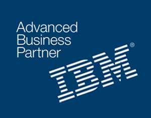 IBM-Advanced-Business-Partner-Status